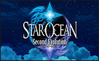 Star Ocean: The Second Story